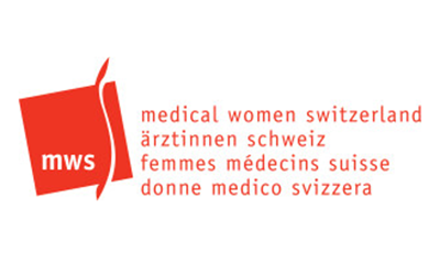 Medical Women Switzerland